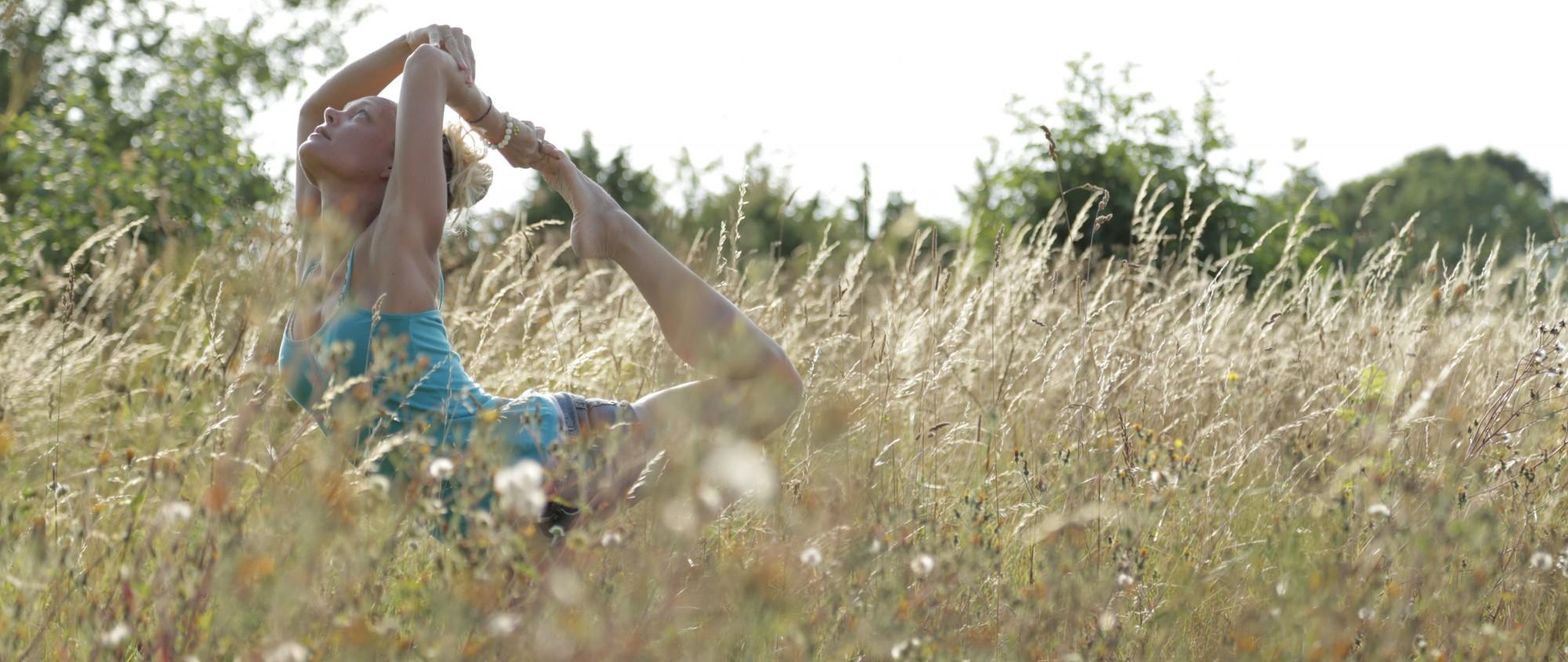 helenas yoga