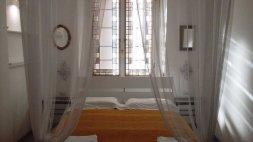 room-2-la-ocra-en-suite